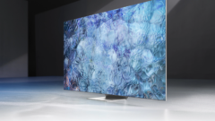 samsung-8k-tv-deal-2