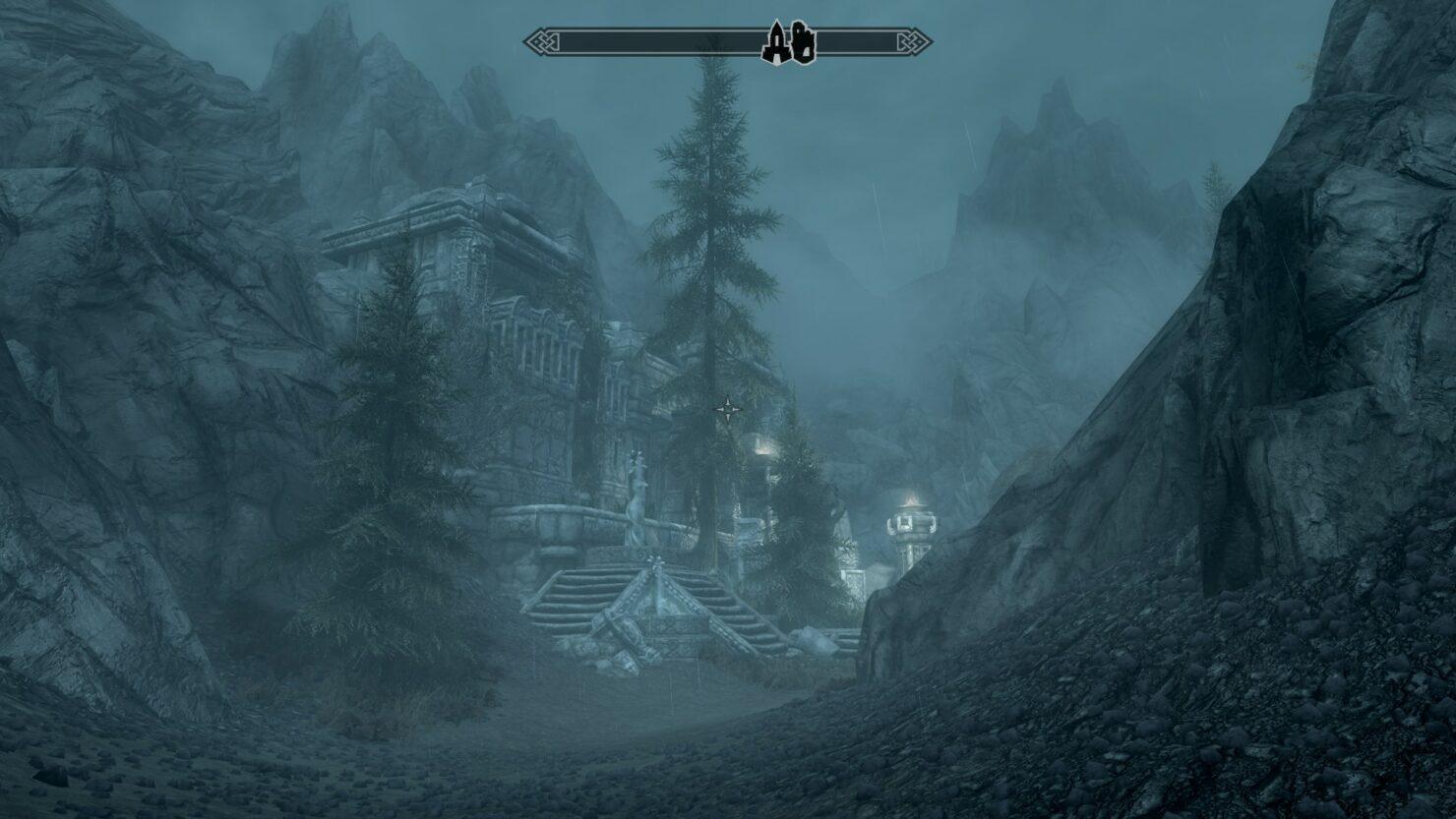 skyrim-quest-mod-castlevania-memories3