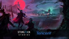 stunlock_tencent