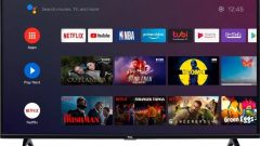 tcl-3-series-android-tv-cropped