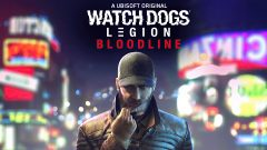 watch_dogs_legion_bloodline_arthd