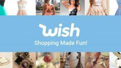 wish-stock-forecast-1623252562109