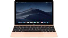 12-inch-macbook-2