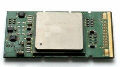 1280px-kl_intel_itanium2_678x452