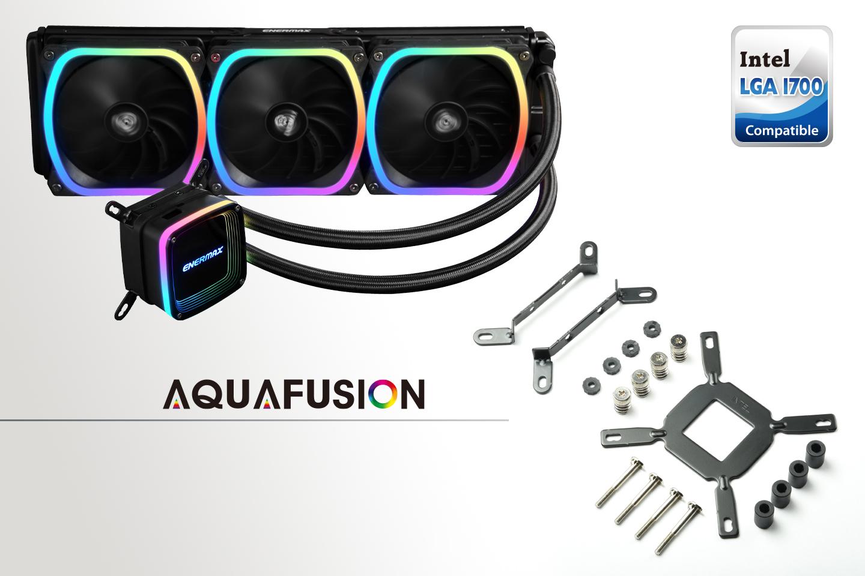 1440x960-aquafusion