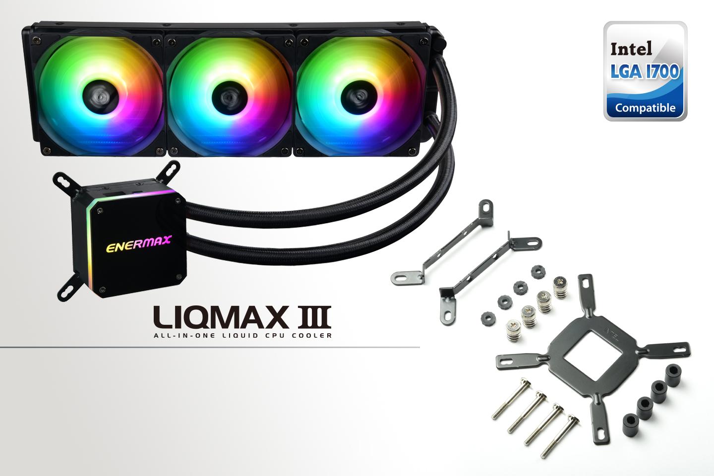1440x960-liqmax-iii