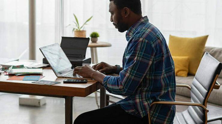 2021 CompTIA AWS Cisco Microsoft & Google Certification Exam Bundle