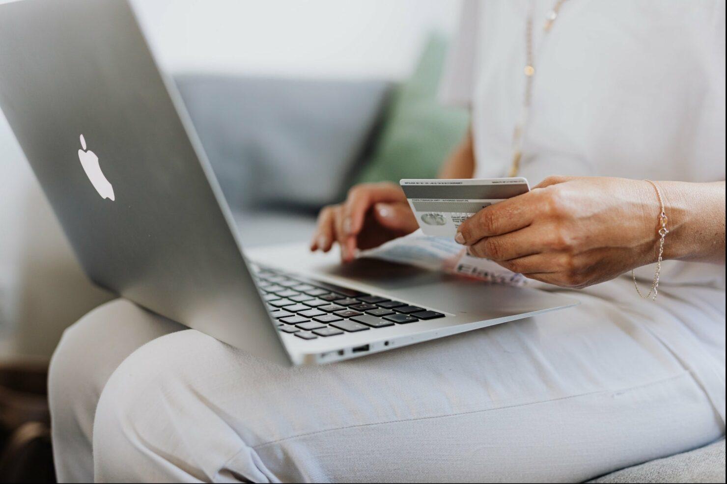 2021 Complete Amazon Side Hustle Bundle