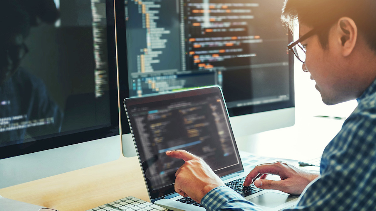 2021 Learn to Code with React Certification Bundle