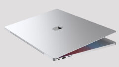 2021-macbook-pro-2-4