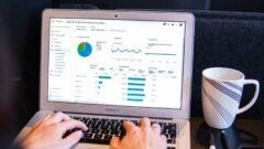 2021 Ultimate Microsoft Excel Business Intelligence Certification Bundle