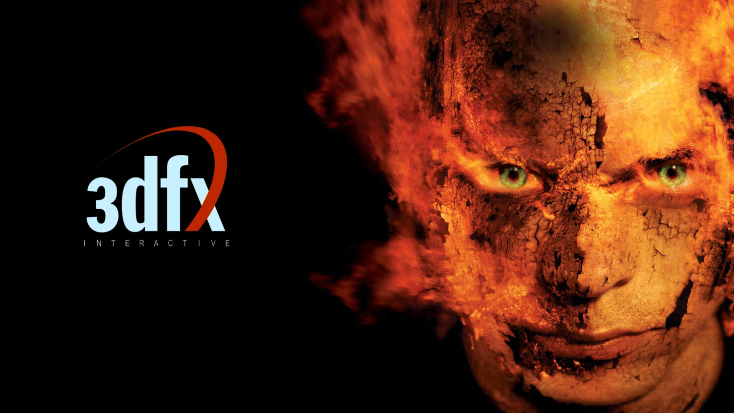 3dfx Interactive Acquired By Jansen Products, Returning After 20 Years With Major GPU Announcements This Week