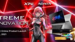 adata-xpg-xtreme-innovation-product-announcements