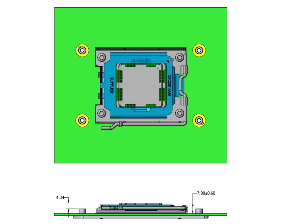 amd-am5-lga-1718-socket-platform-for-zen-4-ryzen-desktop-cpus-_1