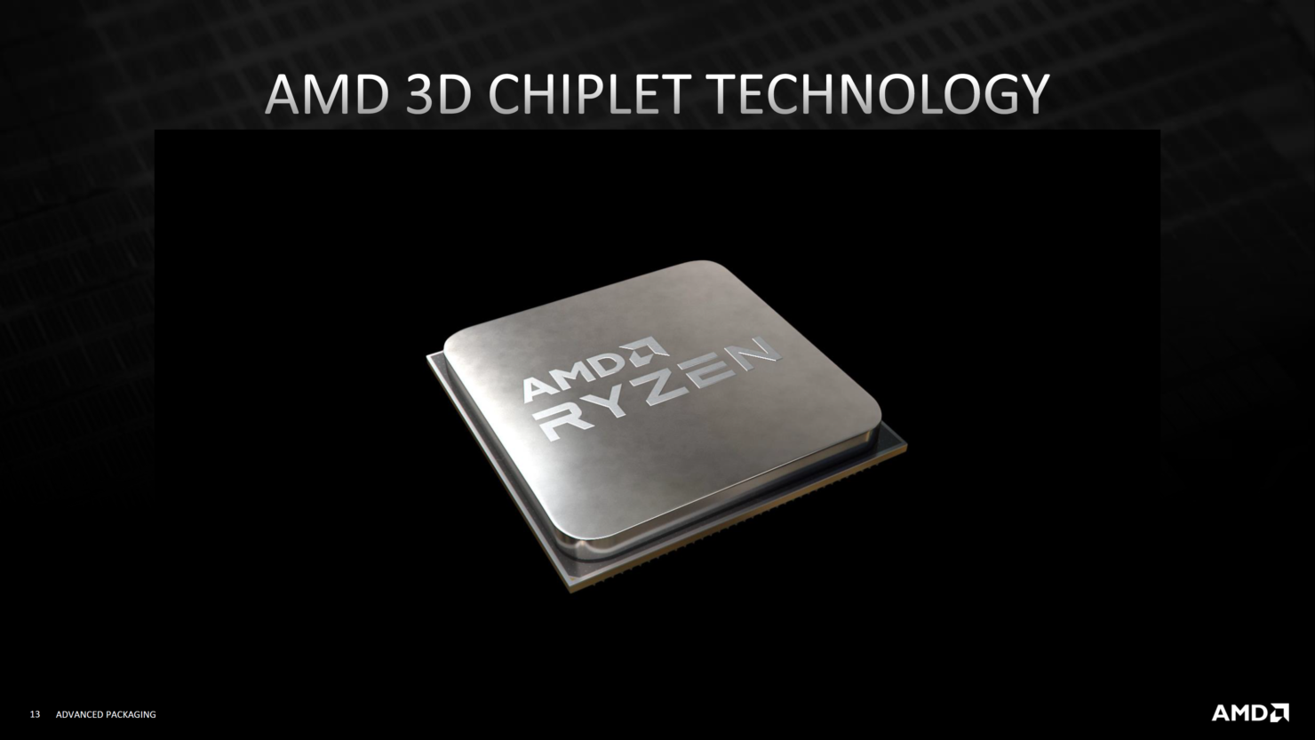 amd-advanced-3d-chiplet-packaging-3d-stacking-technologies-3d-v-cache-_12