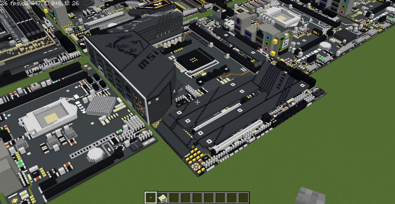 amd-intel-motherboards-in-minecraft-_3