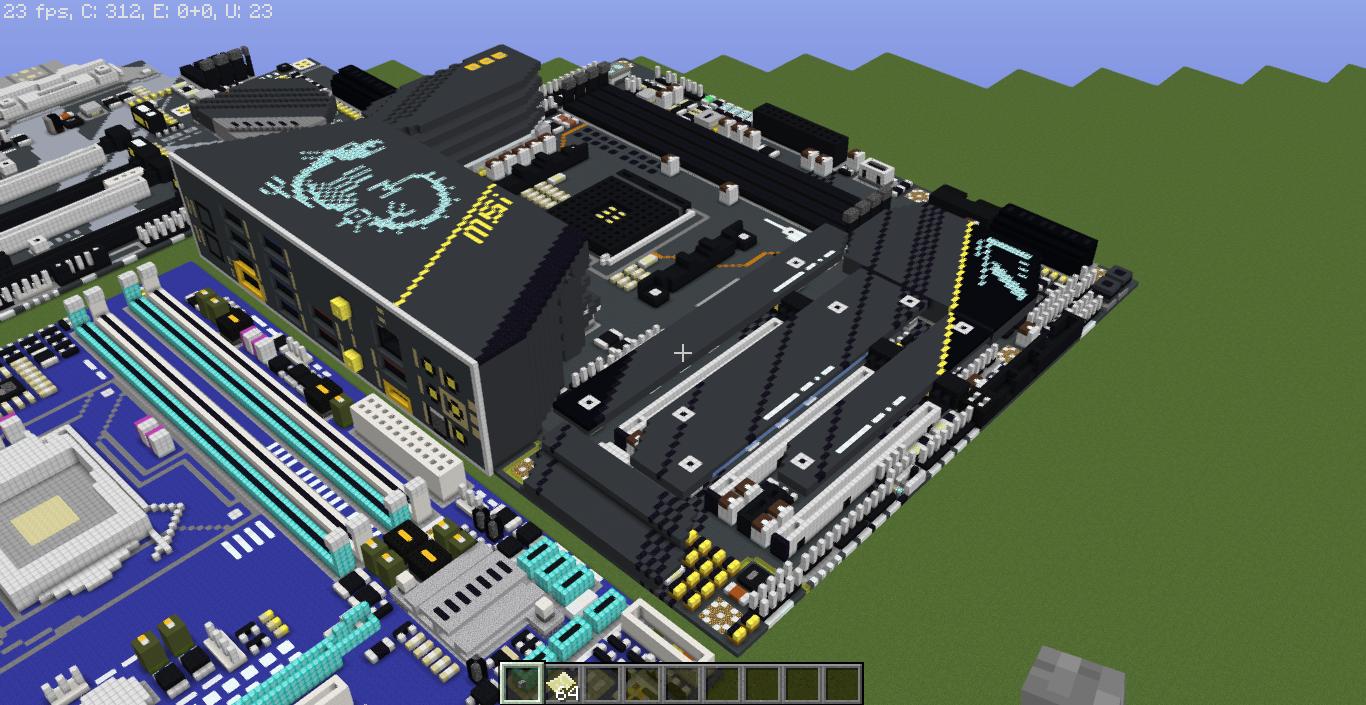 amd-intel-motherboards-in-minecraft-_5