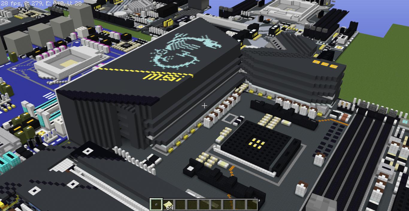 amd-intel-motherboards-in-minecraft-_6