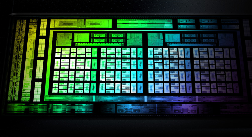 AMD Navi 33 RDNA 3 GPU For Next-Gen Radeon RX 7000 Graphics Cards Allegedly Features 4096 Cores