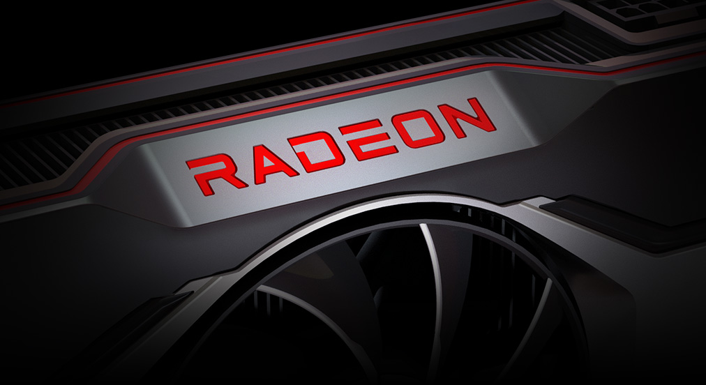 AMD Radeon RX 6600 Non-XT Offers 27 MH/s At Stock & Over 30 MH/s When Tuned In Ethereum Mining