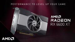 amd-radeon-rx-6600-xt-graphics-card-2