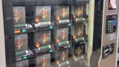 amd-ryzen-5000-desktop-cpu-vending-machine