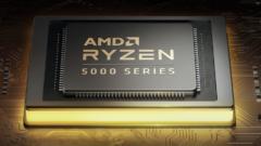 amd-ryzen-5000-series-laptop-cpus-_1