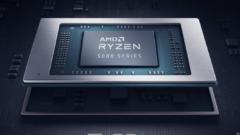 amd-ryzen-5000-series-laptop-cpus-_2