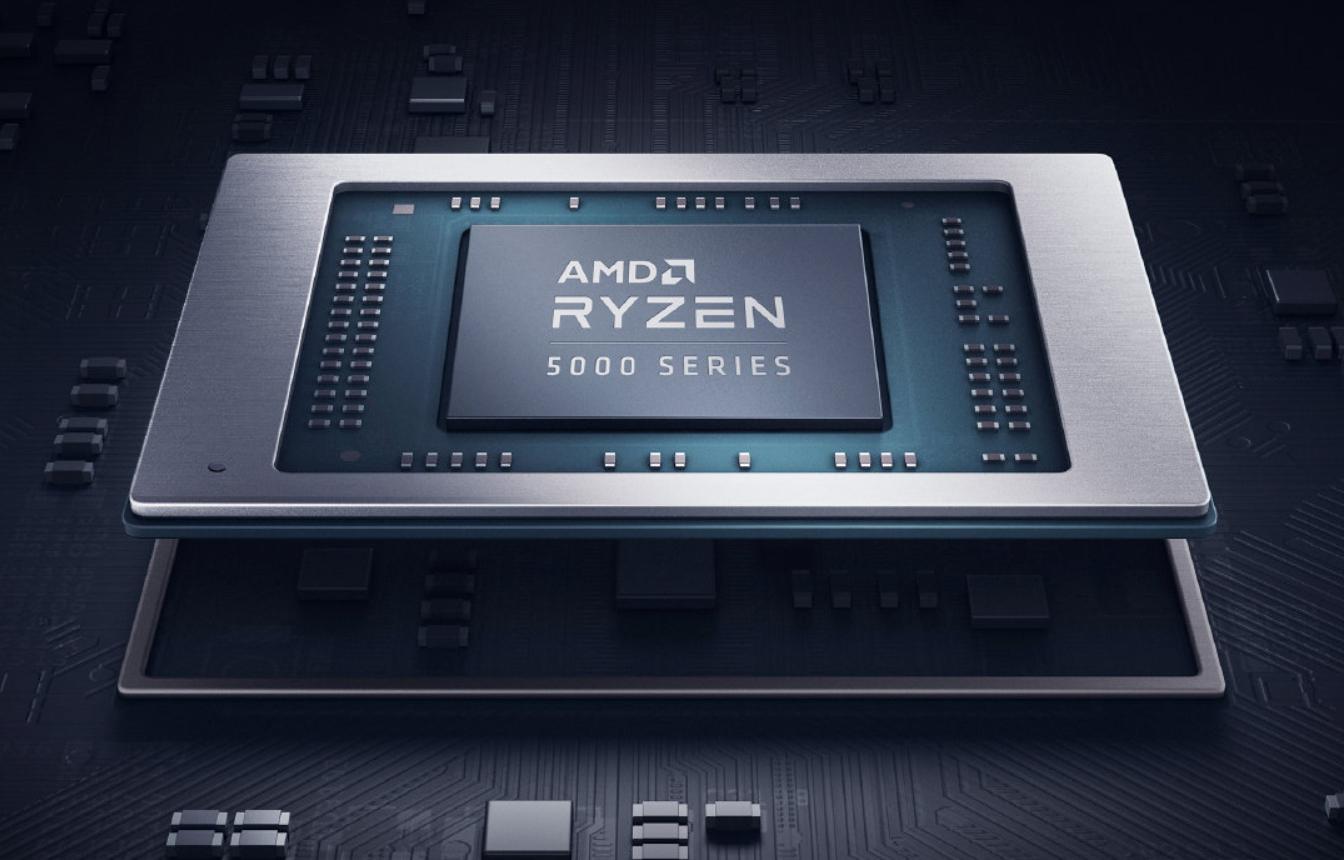 AMD Prioritizes Server & Notebook CPUs Over Desktop CPUs & GPUs