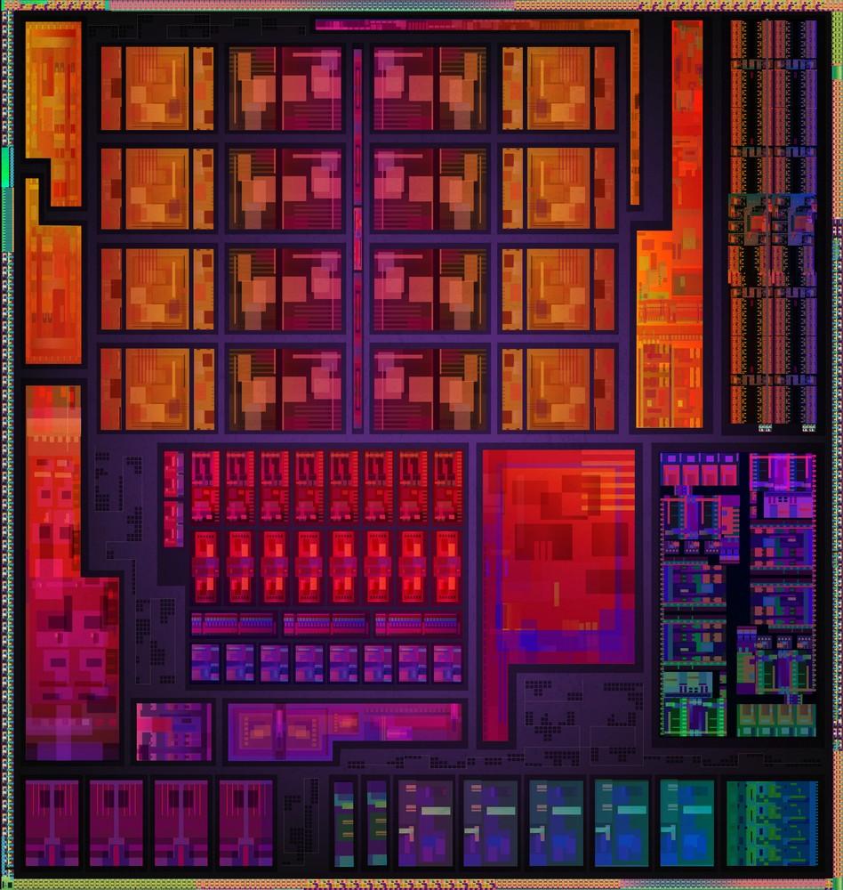 AMD Ryzen 7 5700G & Ryzen 5 5600G Desktop APUs Now Available