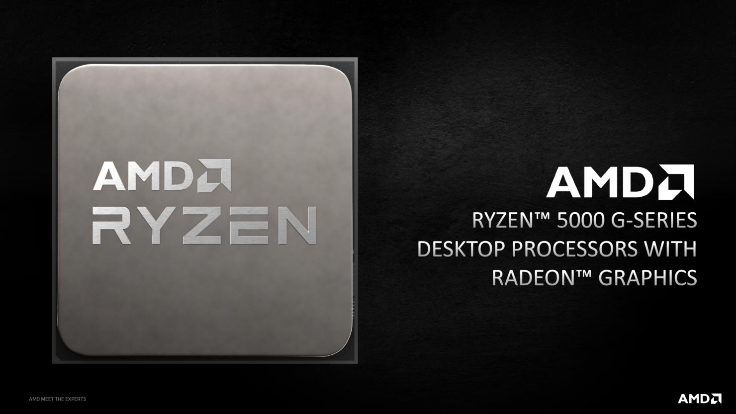 amd-ryzen-5000g-desktop-apus-launch-_-ryzen-7-5700g-ryzen-5-5600g-_1