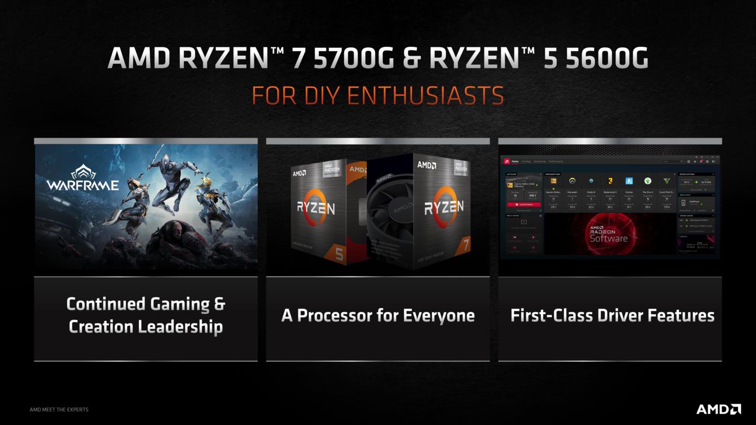 amd-ryzen-5000g-desktop-apus-launch-_-ryzen-7-5700g-ryzen-5-5600g-_16