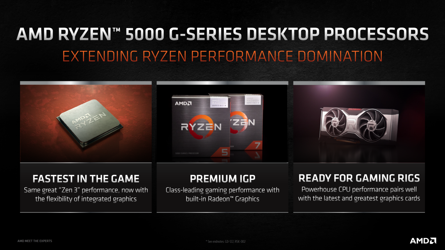 amd-ryzen-5000g-desktop-apus-launch-_-ryzen-7-5700g-ryzen-5-5600g-_2
