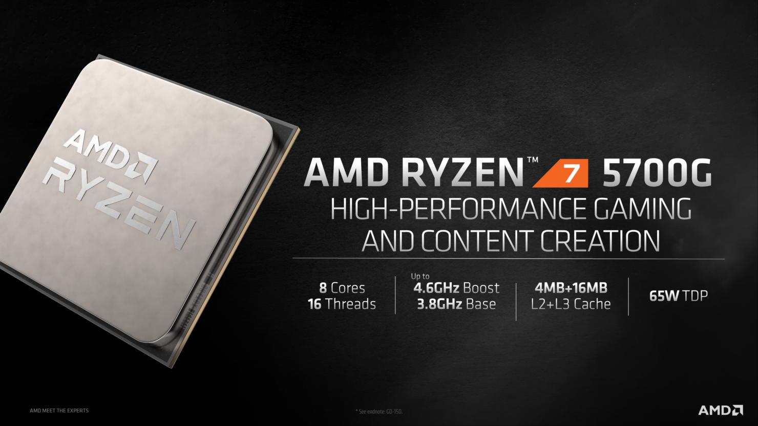 amd-ryzen-5000g-desktop-apus-launch-_-ryzen-7-5700g-ryzen-5-5600g-_6