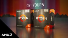amd-ryzen-5000g-desktop-apus-_-ryzen-7-5700g-ryzen-5-5600g-2