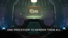 amd-ryzen-threadripper-_4