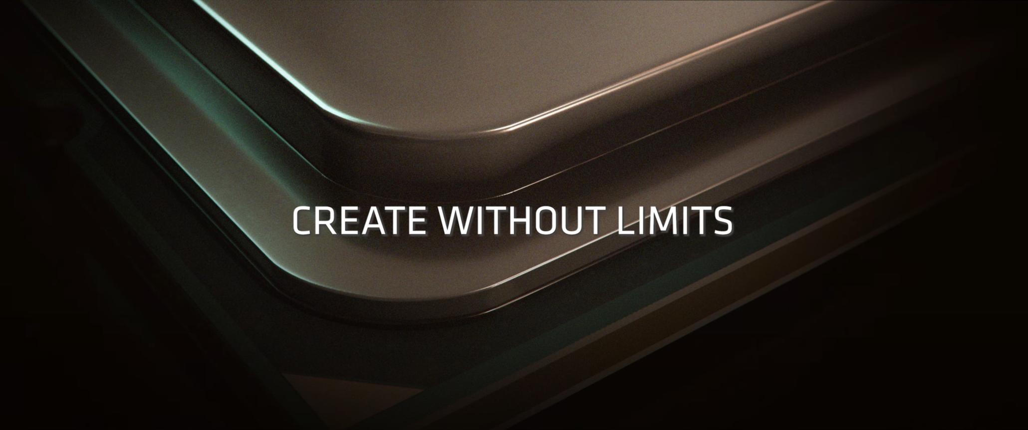 AMD Ryzen Threadripper 5975WX 'Chagall' HEDT CPU Dengan 32 Zen 3 Core Telah dibenchmark, 10% Lebih Cepat Dari 64 Core Threadripper 3990X