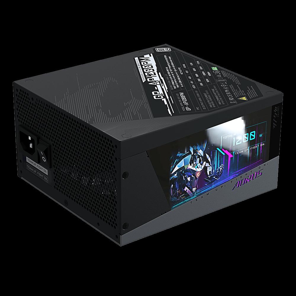 aorus-p1200w-80-platinum-modular-04