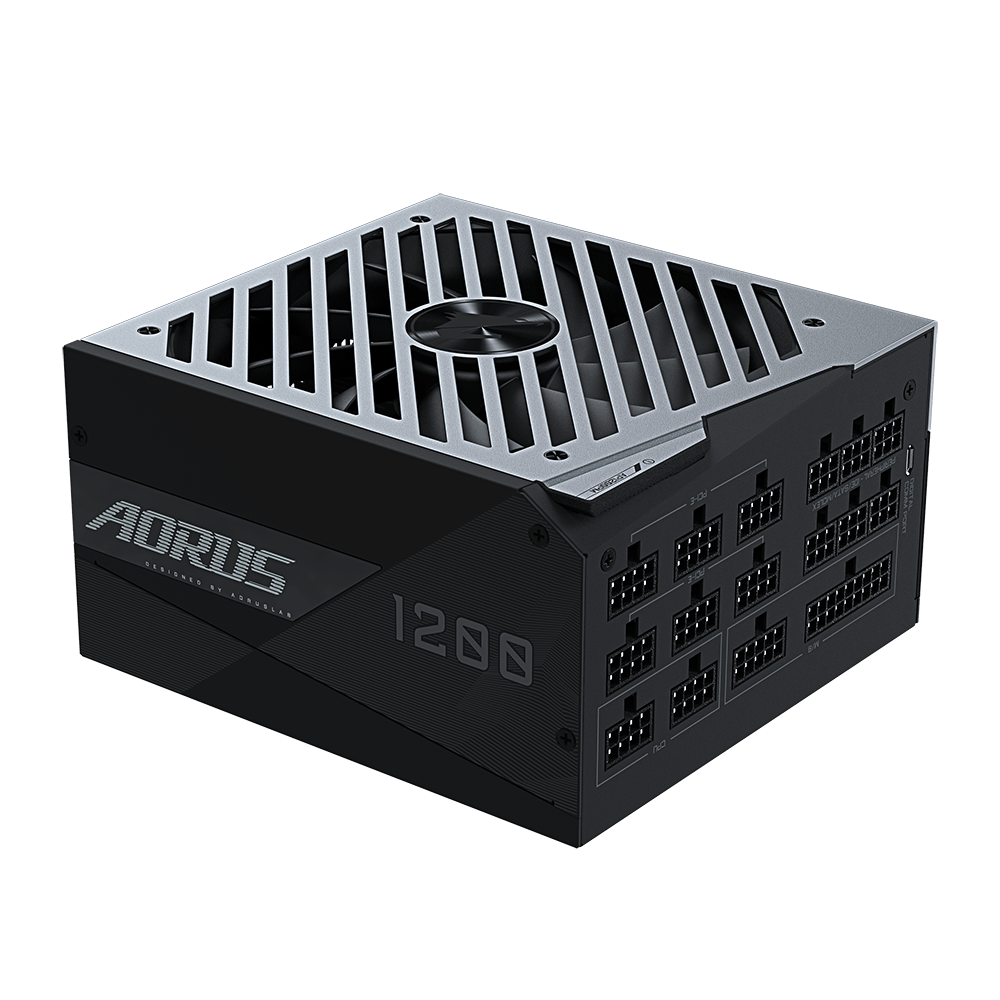 aorus-p1200w-80-platinum-modular-05