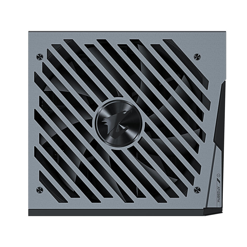 aorus-p1200w-80-platinum-modular-06