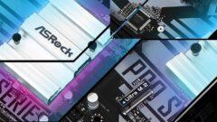 asrock-z690-motherboards