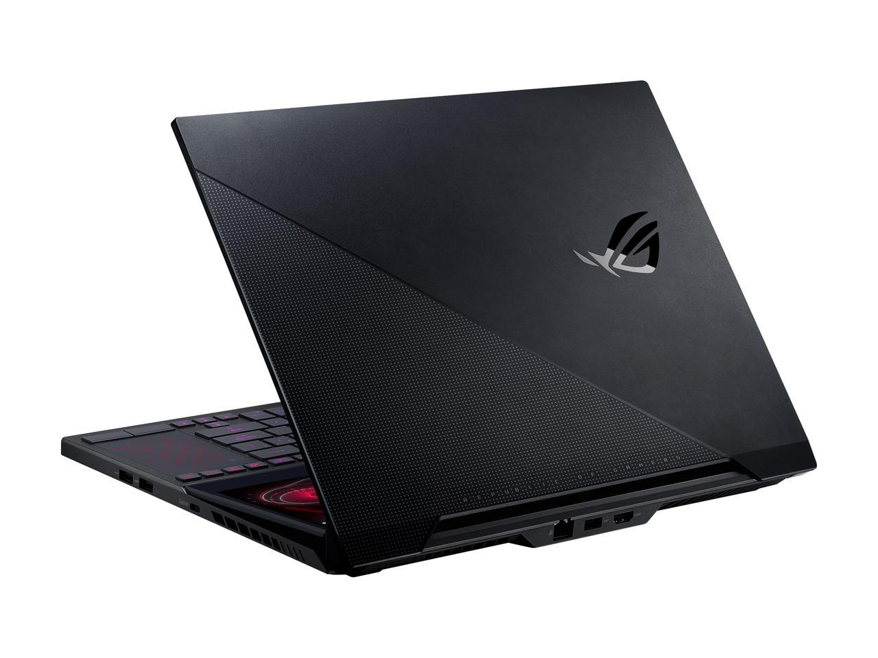asus-rog-zephyrus-duo-se-15-laptop-with-amd-ryzen-9-5980hx-overclockable-cpu-listed-over-at-newegg_12