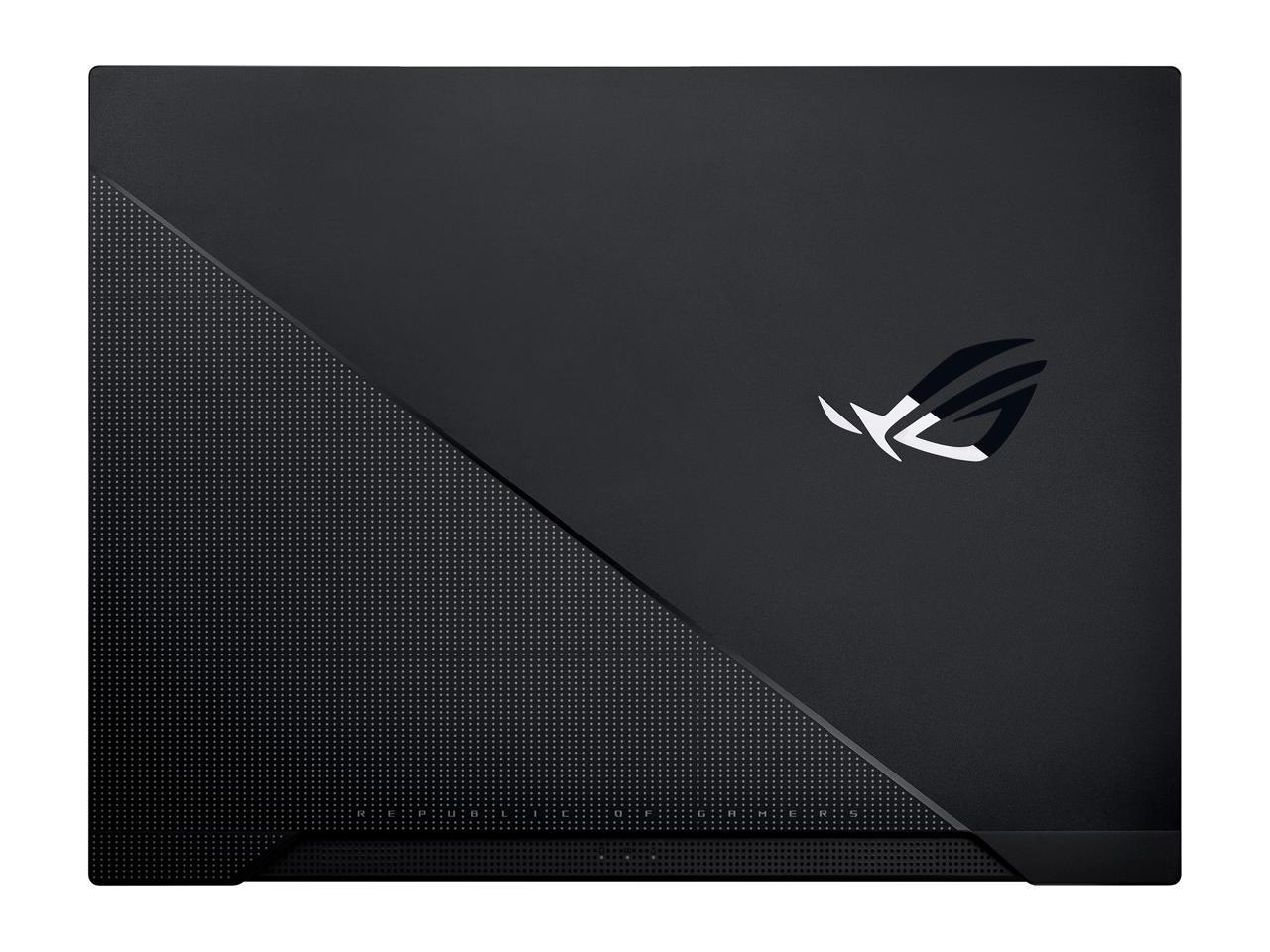 asus-rog-zephyrus-duo-se-15-laptop-with-amd-ryzen-9-5980hx-overclockable-cpu-listed-over-at-newegg_13
