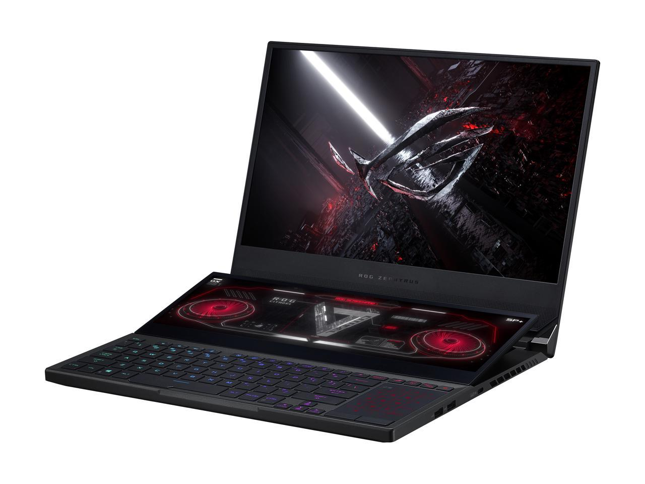 asus-rog-zephyrus-duo-se-15-laptop-with-amd-ryzen-9-5980hx-overclockable-cpu-listed-over-at-newegg_3