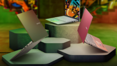 asus-vivobook-laptop-with-intel-alder-lake-p-8-core-mobility-cpu-_1