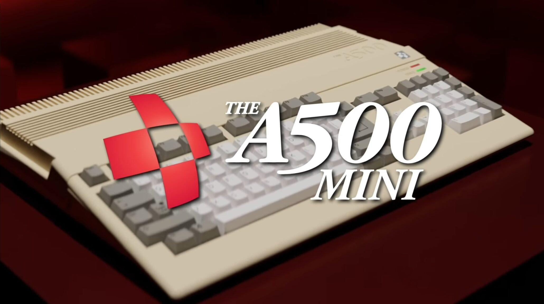 Random retro thoughts - Page 7 Amiga-500-Mini-2060x1154