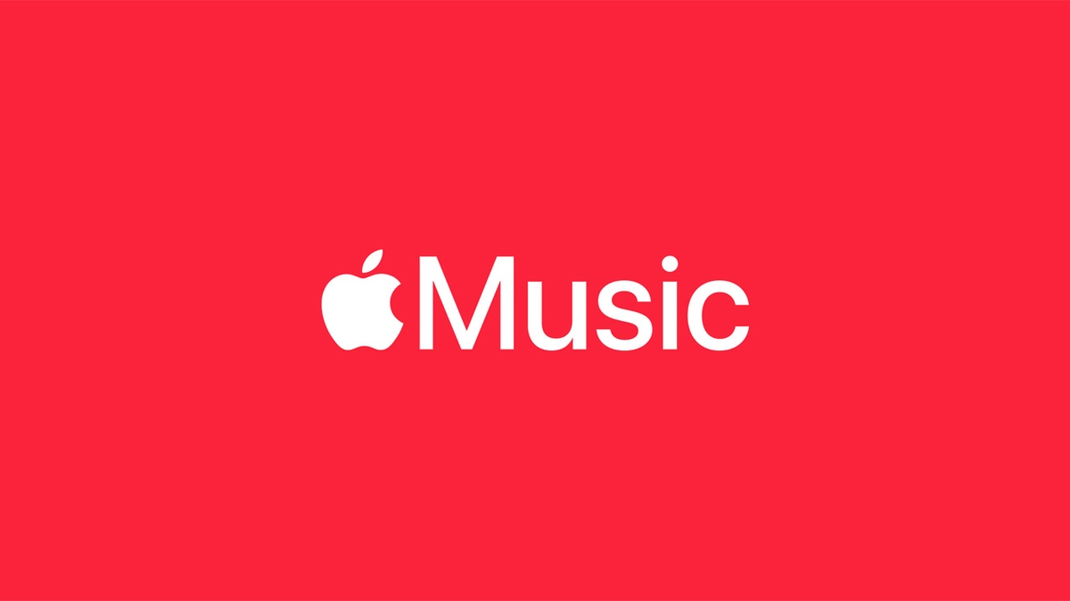 Apple acquires Primephonic classical streaming service