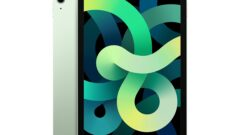 apple-ipad-air-4-discounted-1