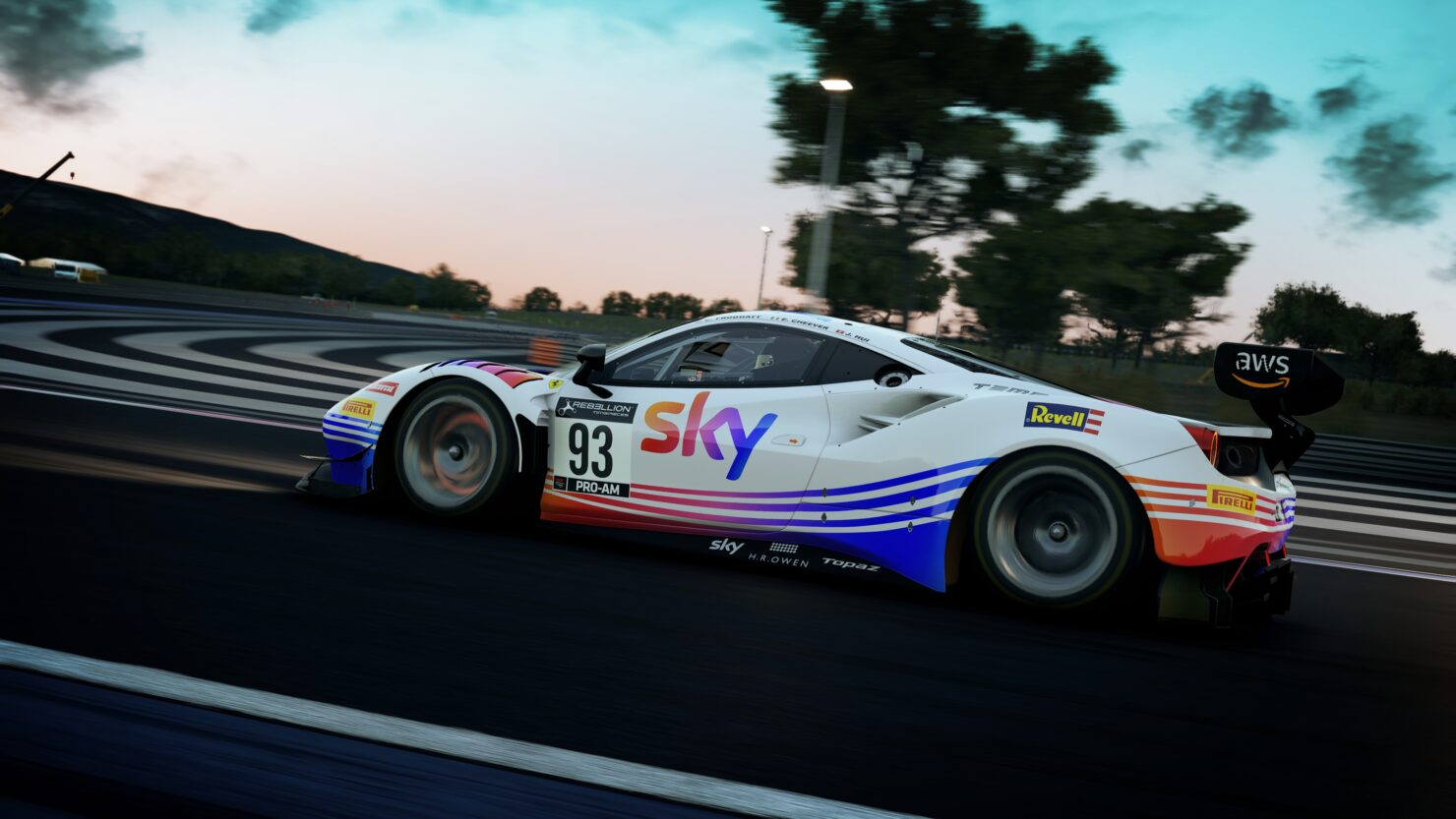 assetto-corsa-competizione-next-gen-02-part-3