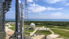 boeing-starliner-united-launch-alliance